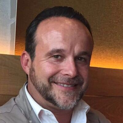 Ulf T. Schütte