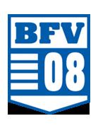 Bischofswerdaer FV 08