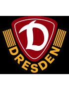 Dynamo Dresden U19