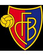 FC Basel 1893 U21