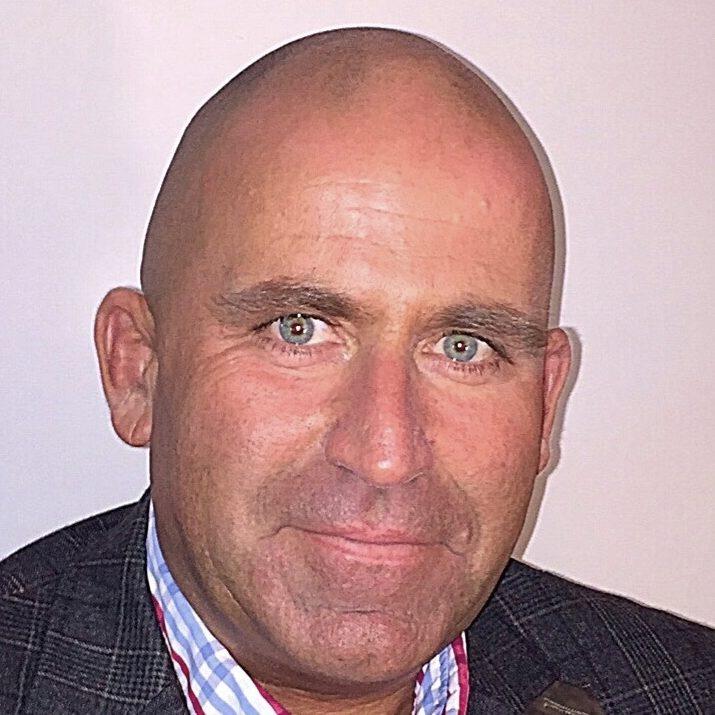 Rico D. Gärtner
