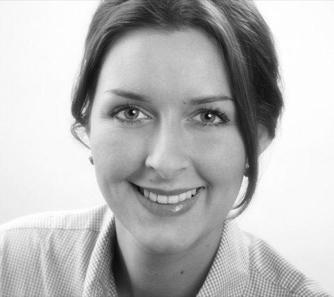 Jenny Wulfhekel