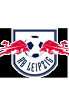 RB Leipzig II