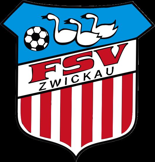 FSV Zwickau U19