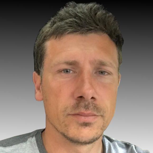 Milan Perić
